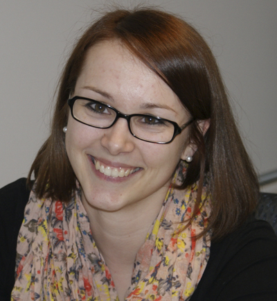 Christina Dogu - die makler versicherungsdienst