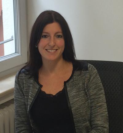 anabelle haber - die makler versicherungsdienst