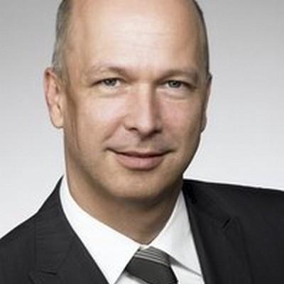 thomas zuther die makler - Versicherungsdienst GmbH & Co KG