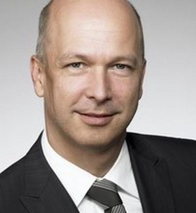 Thomas Zuther - die makler versicherungsdienst